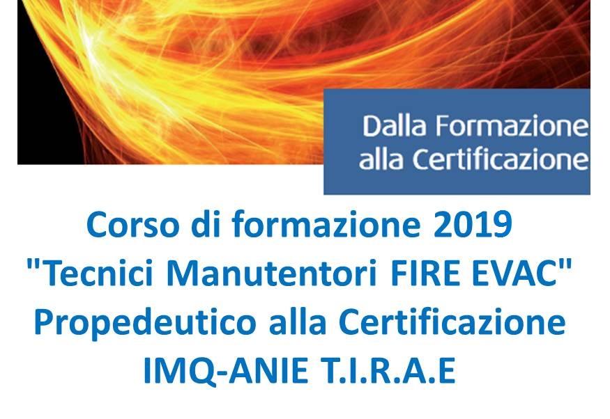 evac Fire19