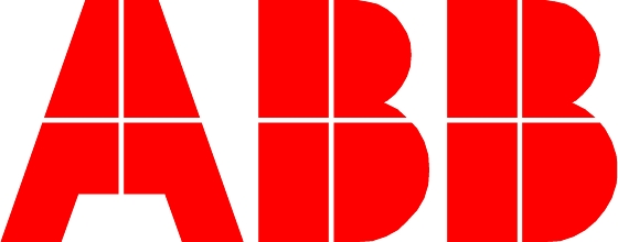 Logo ABB SPA ROBOTICS AND MOTION DIVISION